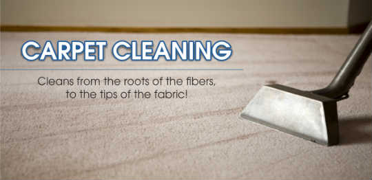 carpetcleaning-resized