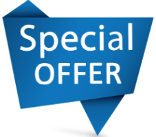 utah-carpet-cleaning-special-offer-2