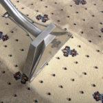 carpet18
