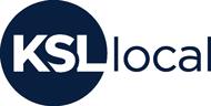 ksl-local-190